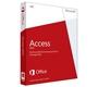 Access (OLP)