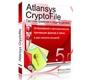 Atlansys (Системы шифрования данных)