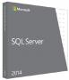 SQL (OLP)