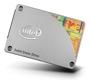 SSD SATA 2,5