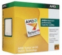 Процессоры AMD для ноутбуков