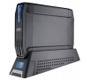 Контейнеры для HDD 3,5