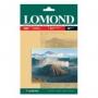 Бумага Lomond 230/A5/50 Односторонняя глянцевая (0102070)