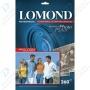 Бумага Lomond 260/A3/20 Односторонняя Super Glossy (1103130)