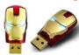 .8GB PenDrive Iron Man