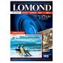 Бумага Lomond 195/A4/20 теплый суперглянец односторонняя  (1101111)