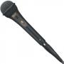 Philips SBCMD650/00, Микрофон Philips/ моно 50-15000Гц 5м 3.5мм переходник 6.3мм 72дБ направленный,
