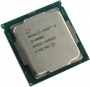 Intel, CM8068403358508SR3QU, CPU Intel Socket 1151 Core I5-8600K (3.60Ghz/9Mb) tray