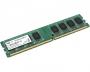 Foxline, FL800D2U6-4G, FL800D2U5-4G, Foxline DIMM 4GB 800 DDR2 CL6 (256*8)