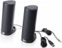 Dell 520-10987, 520-AAFU, Dell AX210CR Soundbar Speaker, USB