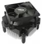 ASUS PM007-8LB4W/ID1 <LGA 1366, AlCu, 4500 rpm, 16-46dBA>
