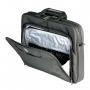HP Value 18 Top Load, QB683AA#ABB, сумка