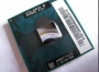 Intel Core 2 Duo Mobile T6670 AW80577T6670  Socket PGA478 2,20/ 2M/ 800, процессор