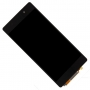 Дисплей для Sony Xperia Z2 (D6503/D6502) + тачскрин (черный)