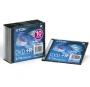 TDK DVD+R 4,7GB 16х, ( 10 шт.) Slim (t19447)