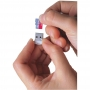 PhotoFast, CR8700#MBPR15, PhotoFast Memory Expansion Combo Kit for MacBook Pro Retina 15'' SD + USB