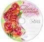 Mirex DVD-aRt