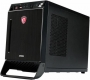 Платформа MSI Nightblade Z97-015BEU-BXX, DDR3 sup/ HDD 3,5 sup /Intel HD Graphics/WiFi/BT4.0/DOS/Bla