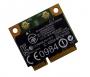 Broadcom BCM94313HMGB, 802.11g/Draft 802.11n WLAN + BT PCI-E Mini Card, IC: 4324A-BRCM1051