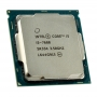 Intel, CM8067702868011SR334, CPU Intel Socket 1151 Core I5-7600 (3.5Ghz/6Mb) tray