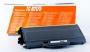 Тонер-картридж T2 TС-B2175 (HL-2140R/2142R/2150NR/2170WR/DCP-7030R/7032R/7045NR/MFC-732 (2600 копий)