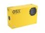 Тонер-картридж T2 TC-H05X (2055x/2055n/2055dn (6500 копий)) с чипом