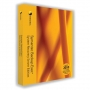 Программный продукт: SYMC BACKUP EXEC 2010 AGENT FOR MSFT SQL WIN PER SERVER BNDL STD LIC GOV BAND S