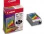 Canon BC-06 фотокартридж к BJC-1000/250/240
