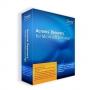Программный продукт: Acronis Recovery for MS Exchange Server incl. AAS 1 - 9 Copies