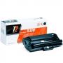 Тонер-картридж T2 TC-S1710 (ML-1510/1520/1710/SCX-4016/4100/4216/Xerox Phaser 3120 (3000 стр.)