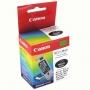 Canon BCI-11Bk для BJC-50/55/70/80/85/85W/BN700, Black