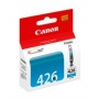 Canon CLI-426BK,  для для PIXMA iP4840, MG5140/5240/6140/8140
