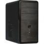 Системный блок CityLine Office i3601 Ci3-4130/4G/500G/LP2201(450W)