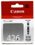 Canon CLI-426GY,  для для PIXMA MG 6140/8140