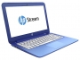 HP Stream 13-c050ur, K6D08EA, нетбук