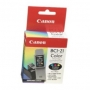 Canon BCI-21C для S100/BJC-2000/4x00/4x50/5100/5500 Color