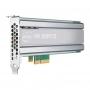 Intel, SSDPEDKE020T701, Intel SSD DC P4600 Series (2.0TB, 1/2 Height PCIe 3.1 x4, 3D1, TLC), 954825