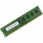 Samsung, M378B5173EB0-YK0D0, M378B5173EB0-YK0, Samsung DDR3 4GB UNB 1600, 1.35V