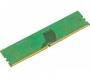 Samsung, M378A5244CB0-CRC, Samsung DDR4 4GB UNB 2400, 1.2V