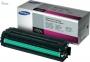 Samsung CLT-M504S/SEE CLP-415N/415NW/CLX-4195FN Print Cartridge Magenta