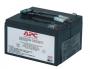 APC RBC9, Battery for SU700RMI