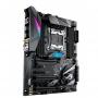ASUS, ROG STRIX X299-XE GAMING, MB ASUS X299 s2066 (Core i7/i5/i9), 8 x DDR4 (128GB 6-core), 4 x DDR