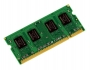 Kingston, KVR667D2S5/1G, Kingston SODIMM 1GB 667MHz DDR2 Non-ECC CL5