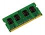 Kingston, KVR667D2S5/1G, Kingston SODIMM 1GB 667MHz DDR2 Non-ECC CL5