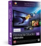 Лицензия: Pinnacle Studio 18 Ultimate Edu License (2-50)