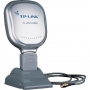 Направленная антенна TP-Link TL-ANT2406A  2.4GHz 6dBi Indoor Desktop Yagi-directional Antenna