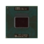 Intel Core 2 Duo Mobile T5500 LF80537GF0282M Socket M