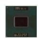 Intel Core 2 Duo Mobile T5500 LF80537GF0282M Socket M