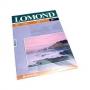Бумага Lomond 170/A4/25 Двухсторонняя матовая (0102032)