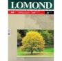 Бумага Lomond 160/A4/25 Односторонняя глянцевая (0102079)
